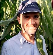 Victor Tobin